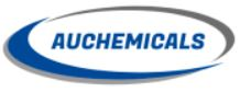 AUChemicals logo